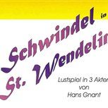 1995 - Schwindel in St. Wendelin