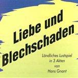 1997 - Liebe und Blechschaden