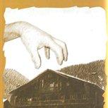 2005 - Der Bodenfrass